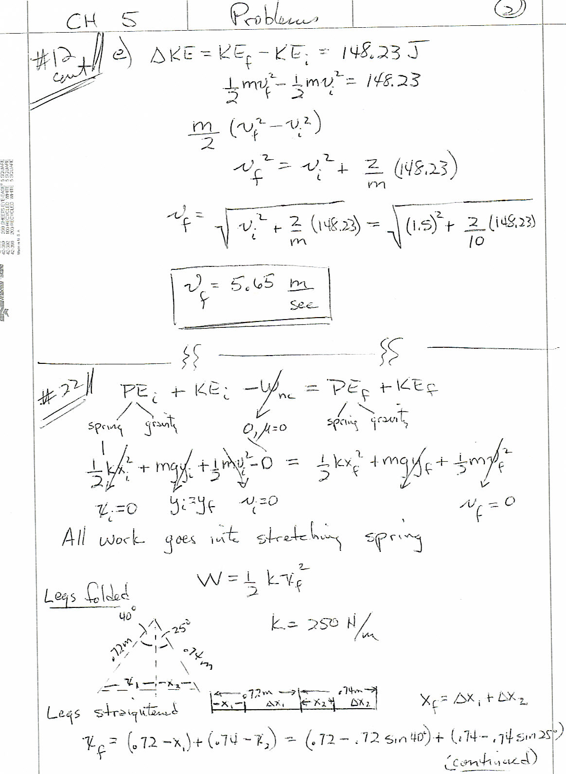 hw chapter4 Physics chapter 4 answers - read online for free scribd is the world's largest social reading and publishing site  hw - apb - c02 uploaded by ngoclinh vo.